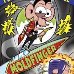 Moldfinger