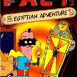 captainFactEgyptianAdventure