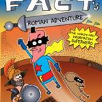 captainFactRomanAdventure