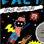 captainFactSpaceAdventure