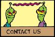 contactMenu1