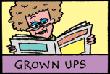 grownMenu1